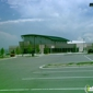 Edge Ice Arena - Littleton, CO