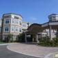 West Inn & Suites - Carlsbad, CA