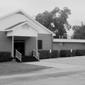 Christian Life Church - Lexington, OK