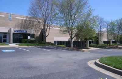 ADS Environmental Services - Marietta, GA