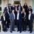 Doyle Quane Freeman Family Law Group