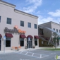 Gator's Dockside - Clermont, FL