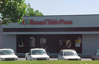 Round Table San Leandro Bayfair.Round Table Pizza 15255 E 14th St San Leandro Ca 94578 Yp Com
