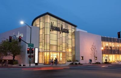 Broadway Plaza - Walnut Creek, CA
