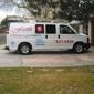 Faith Heating and Air Conditioning - San Antonio, TX