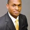 Edward Jones - Financial Advisor:  Marcus E Folmar