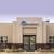 Alan Springer - Allstate Agency