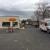 U-Haul Moving & Storage of Forestville Rd
