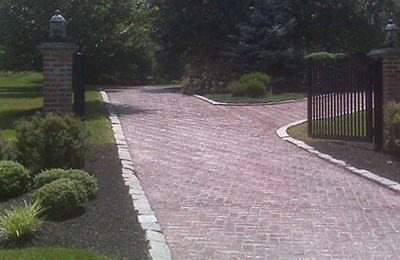 ABC Asphalt Brick and Concrete - New Castle, DE