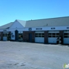 Huntington Park Auto Center