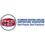 Thomas & Galbraith Heating, Cooling & Plumbing - Fairfield, OH
