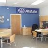 Allstate Insurance: The Aste Agency