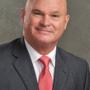 Edward Jones - Financial Advisor: Randy Keslar
