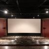 Venetian Cinemas
