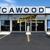 Cawood Auto