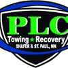 PLC Towing and Recovery