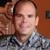 Allstate Insurance Agent: Paul Lipps