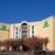 Holiday Inn Charleston - Mount Pleasant