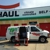 U-Haul Moving & Storage at Central Ave