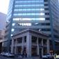 Sweden Consulate General Of - San Francisco, CA