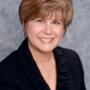 Edward Jones - Financial Advisor:  Susan E Pennington