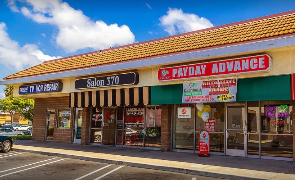Payday advance stanton ca photo 3