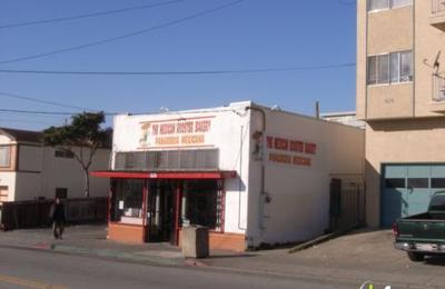 Las Hijas Del Gallo - South San Francisco, CA