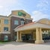 Holiday Inn Express & Suites Houston NW - Tomball Area