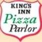 King's Inn Pizza Parlor - Eden, NC