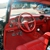 Complete Auto Upholstery