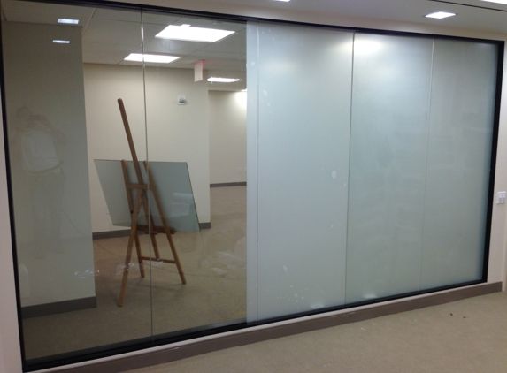New York City Window Tinting - Syosset, NY