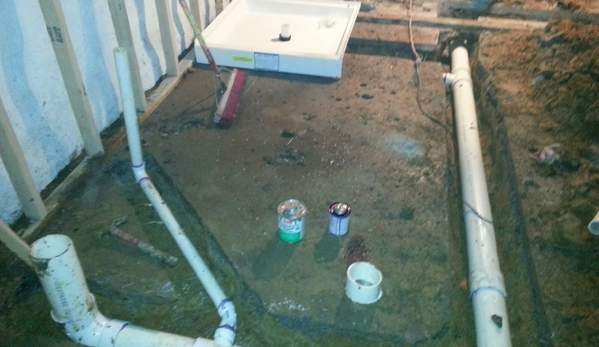 Superior Plumbing, Drain Cleaning - Philadelphia, PA