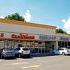 Christina McConnell: Allstate Insurance