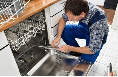 Central Florida Economy Appliance Repair - Kissimmee, FL
