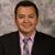 Allstate Insurance Agent: Miguel Alva