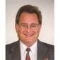 Jerry Chapin - State Farm Insurance Agent - Saginaw, MI