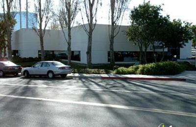 Stuart Engineering - San Diego, CA