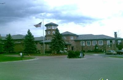 Camden Lakeway - Littleton, CO