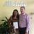 Allstate Insurance: Jason Shears