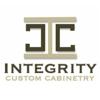Integrity Custom Cabinetry