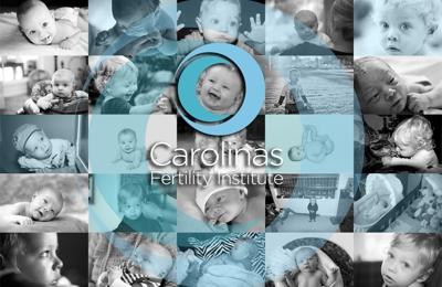 Carolinas Fertility Institute - Charlotte, NC