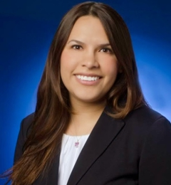 Dallas Personal Injury Lawyer Reina Gonzalez, DFW Personal Injury Trial Attorney - Dallas, TX