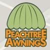 Peachtree Awnings