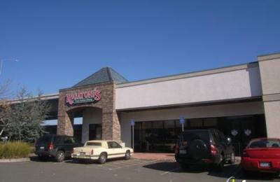 Rigatoni's - Dublin, CA