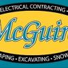 McGuire Services