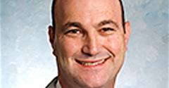 Dr. Craig Phillips, MD - Glenview, IL