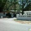 Regency Oaks Mobile Home Park