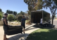 RC Moving - Canoga park, CA. Our strong and professional movers always glad to help you!