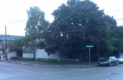 Green Lake Animal Hospital - Seattle, WA