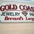 Gold Coast Jewelry & Pawn